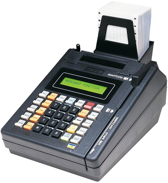 credit cart terminal paper Shop thermal paper rolls, pos paper & credit card paper online at cheapthermalpapercom we offer a flat shipping rate of $995 call.